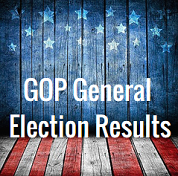 ElectionResults 178X