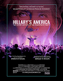 HillarysAmerica