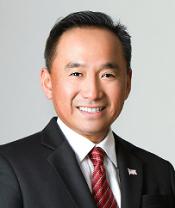 Peter Kuo