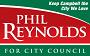 phil-reynolds-campaign-logo