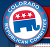 Colorado Republican Caucus