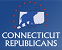 Connecticut Republican Primary
