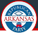 Arkansas Republican Primary