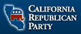 California Republican Primary