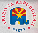 Arizona Republican Primary